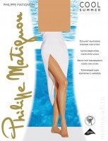 PHILIPPE MATIGNON COOL SUMMER 8
