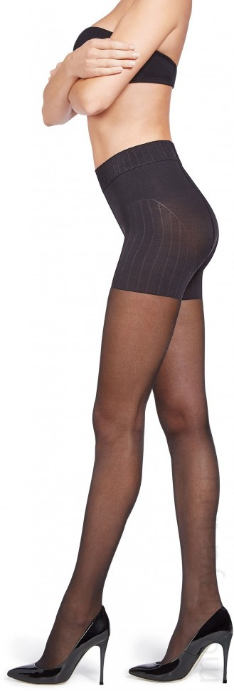 Tights PHILIPPE MATIGNON REVITALISE 40