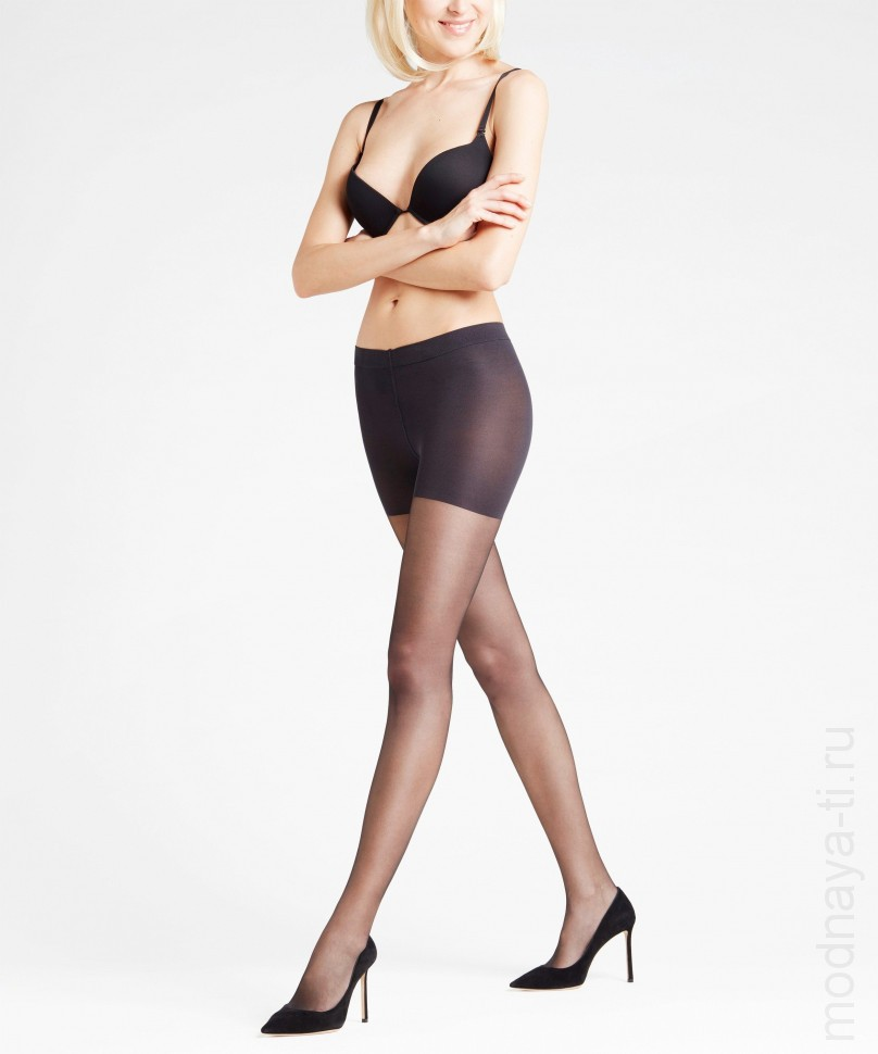 Колготки FALKE 40600 SHAPING PANTY 8 INVISIBLE DELUXE