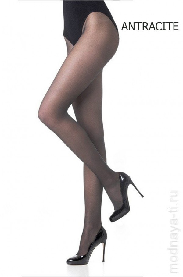 Tights OMERO NAUSICAA 30