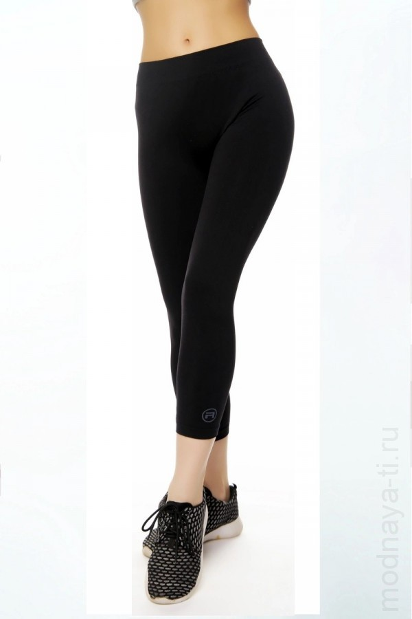 ACTIVE FIT DONNA LEGGINGS 7-8