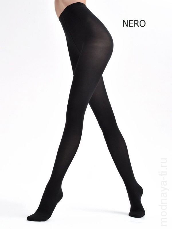 Tights OMERO IRIDE 50