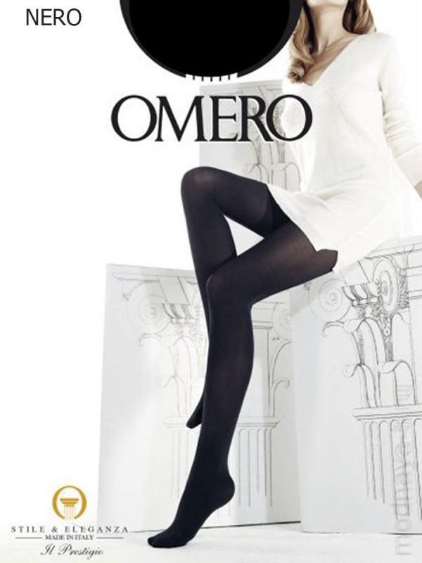 OMERO ERIS 70 tights