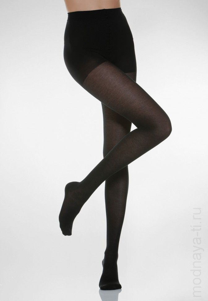 Tights RELAXSAN COLLANT 140 COTTON (840)