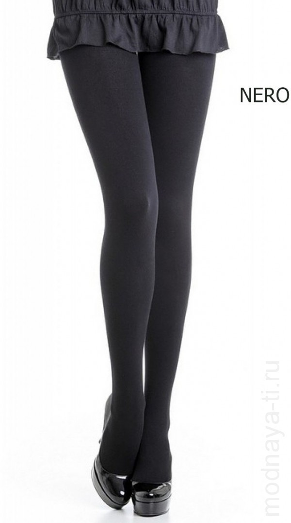 INNAMORE ICELAND 300 tights