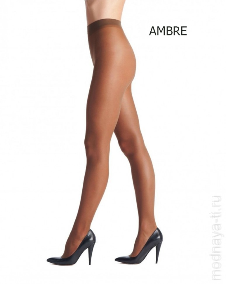 Tights OROBLU DOLCEVITA 40