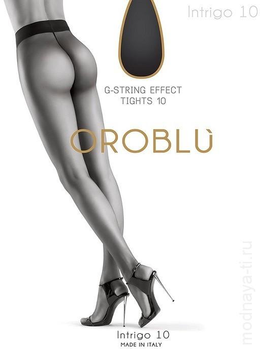 05d89bc80b899 Купить колготки OROBLU-это качество и стиль произведенный в Италии