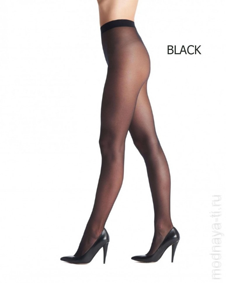 OROBLU TULLE tights