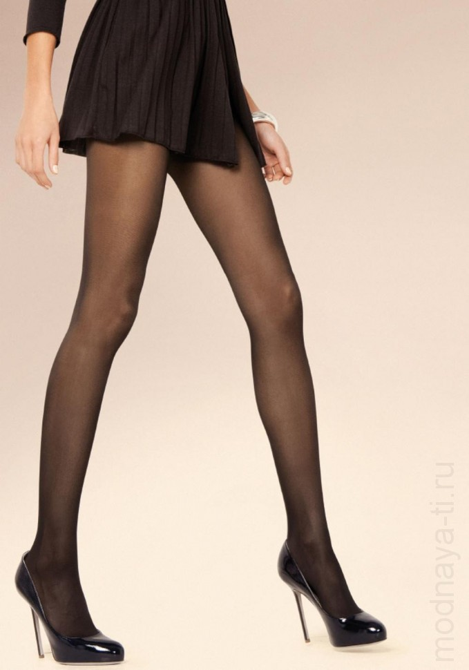 Tights SISI RELAX 40