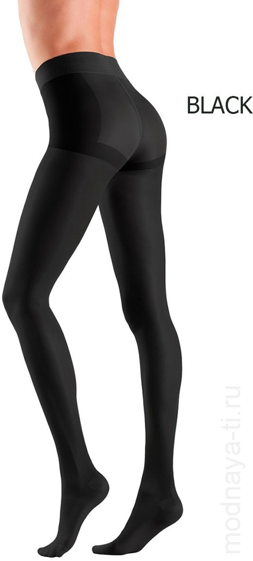 OROBLU REPOS 140 tights