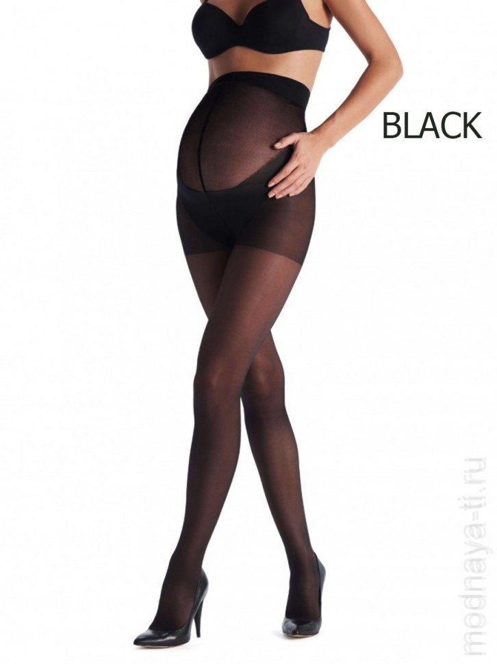 Maternity tights OROBLU MATERNITY 40