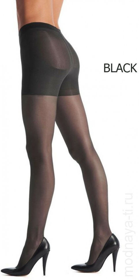 Tights OROBLU SHOCK UP LIGHT 20