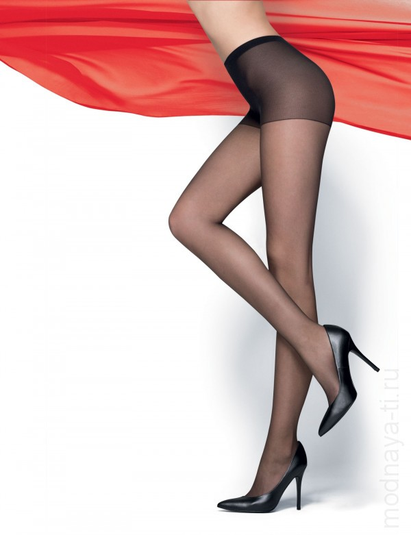 Tights GOLDEN LADY CIAO 20
