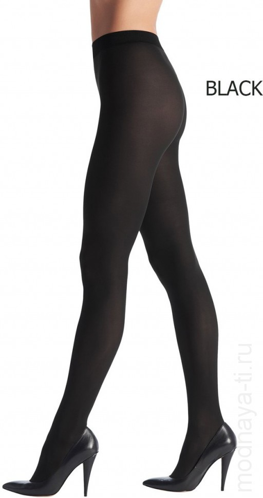 OROBLU DIFFERENT 80 tights